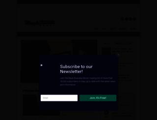 openentrance.com screenshot