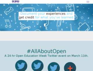 Access openlearning kaplan com  Free Online University Courses