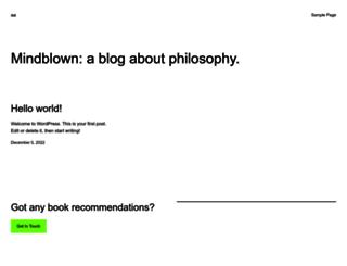openteleshop.com screenshot