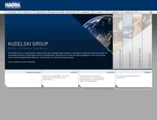 opentv.com screenshot