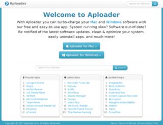 operamini6.2.software.com screenshot