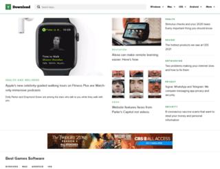 operasoftware.download.com screenshot