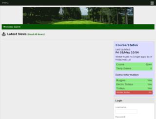 opgcma.co.uk screenshot