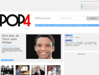 opperaa.com screenshot