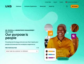 optimum-solutions.com screenshot