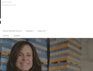 opweb.co.uk screenshot