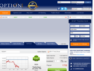 opweb24.gq screenshot
