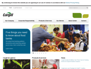 opxbio.com screenshot