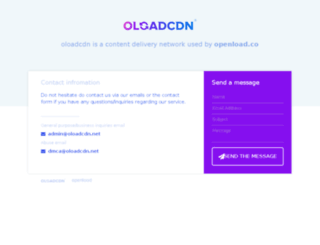 oqfnxj.oloadcdn.net screenshot
