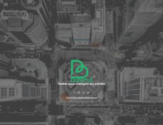 orados.com screenshot