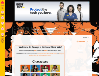 orange-is-the-new-black.wikia.com screenshot