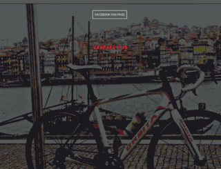 orbita.us screenshot