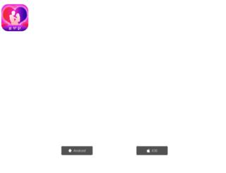 orbituganda.com screenshot