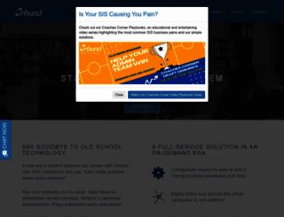 orbund.com screenshot