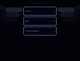 orchardmrtstation.insingaporelocal.com screenshot
