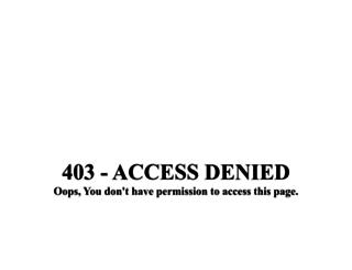 order.bjsrestaurants.com screenshot