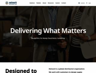 order.smasolutions.com screenshot