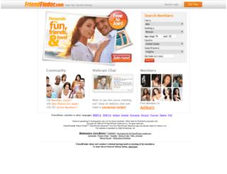 ordering.perfectmatch.com screenshot