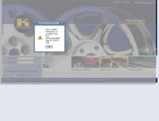 orderkeystone.ca screenshot