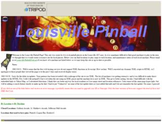 orderoftheflame.tripod.com screenshot