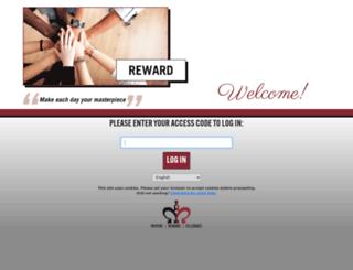 orders.royalrec.com screenshot