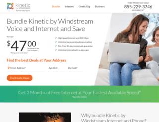 orderwindstream.com screenshot