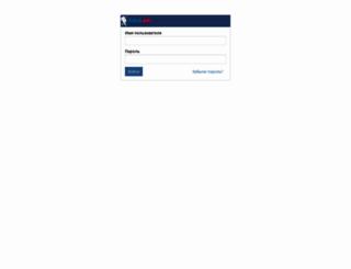 orenburg.advajob.ru screenshot