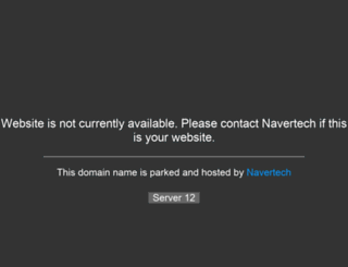 organicsurge.com screenshot