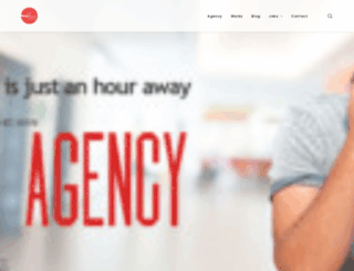 orgnix.com screenshot