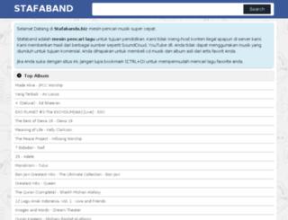 origak.me screenshot