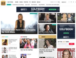 origin.etonline.com screenshot