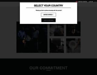 originalbtc.com screenshot