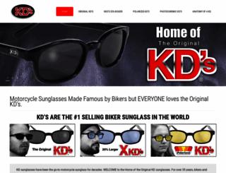 originalkds.com screenshot