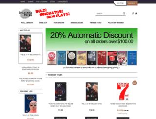originalworksonline.com screenshot