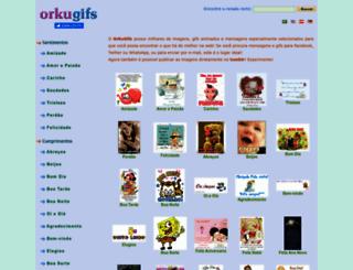 orkugifs.com screenshot