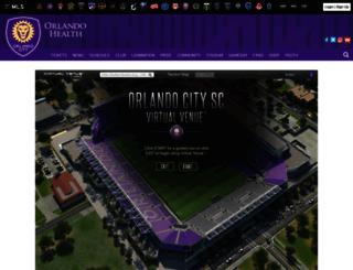 orlandocitysc.io-media.com screenshot