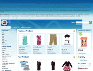 orlarfab.com screenshot