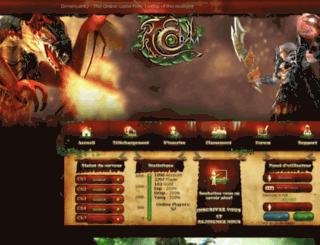 ormenya-mt2.fr screenshot