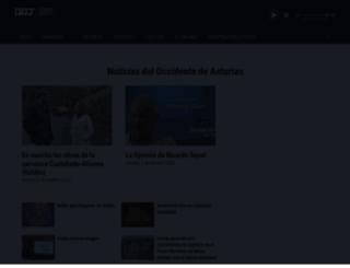 ort-ort.com screenshot