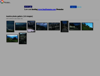 ortega.snn.gr screenshot