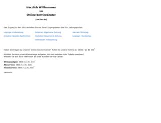 osc.lvz.de screenshot