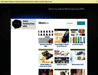 oscarcuenca2.jalbum.net screenshot