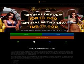osegredodovitorio.com screenshot