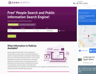 oshkosh-wi.iaf.net screenshot
