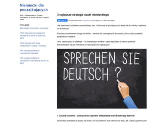 osiagacz.info screenshot