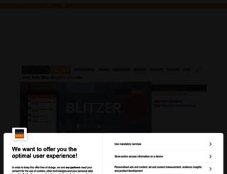 osthessenblitzer.de screenshot