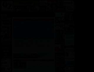 osthessensport.de screenshot