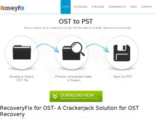osttopstreview.net screenshot