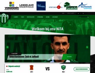 osvnita.nl screenshot