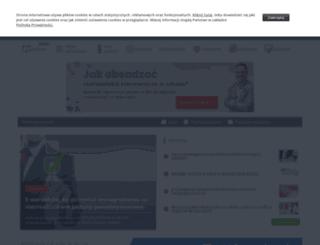 oswiata.wip.pl screenshot